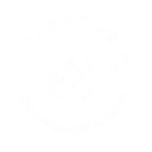 SlowTime - Tudatos Lassítás Program